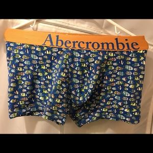 Final clearance super awesome Boxer brief